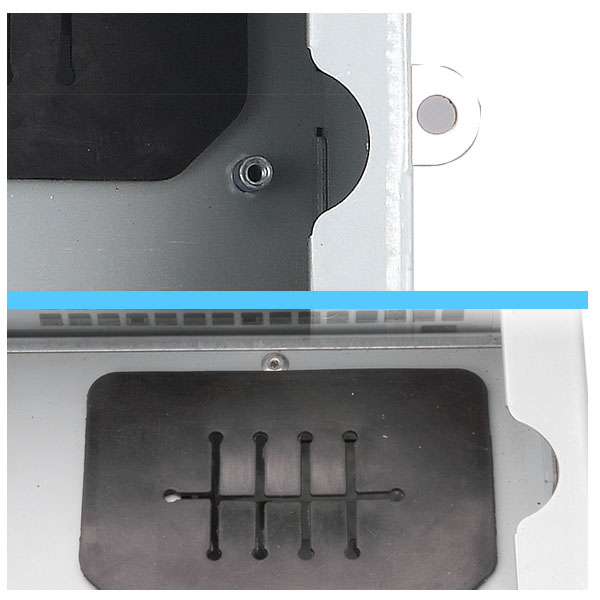 Power Door Lock Wiring Diagram Further Electrical Room Wiring Diagram