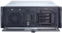Chenbro Rackmount RM42200 Cost Effective & Design-advanced 4U Server