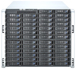 Chenbro Rackmount RM912 M2-R1620G 9U 50-Bay Storage Center Server Chassis